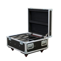 American DJ ELEMENT-FC-CDN Charging Roadcase for Element Series