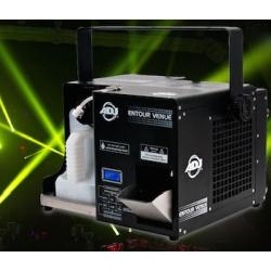 American DJ ENTOUR-VENUE 1500W Pro Faze Machine