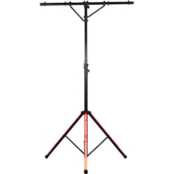 American DJ LTS-COLOR T-Bar Lighting Stand