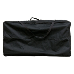 American DJ PRO-ETBS Black Carry Bag for Pro Event Table II