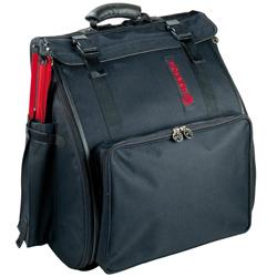 Hohner AGB120 Tear Proof Cordura Gig bag for 120 Bass Accordion
