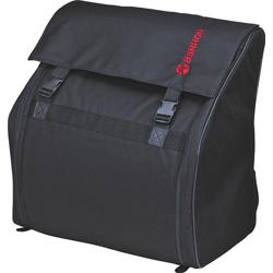 Hohner AGB72 Tear Proof Cordura Gig bag for 72 Bass Accordion