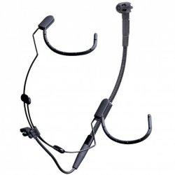 AKG C 520 Headworn Microphone