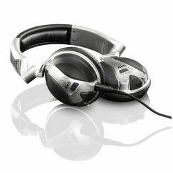 AKG K181DJ High Performance Closed-Back DJ Headphones