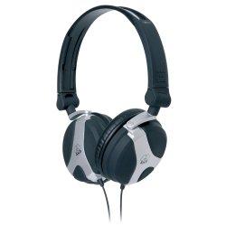 AKG K81DJ Closed-Back Folding DJ Headphone