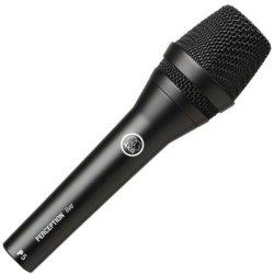 AKG P 5 Perception Dynamic Vocal Mic