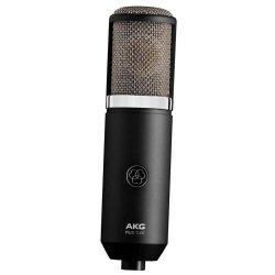 AKG 820 Tube Perception Microphone
