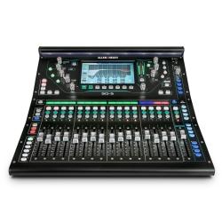 Allen & Heath SQ-5 48 Channel Digital Mixer