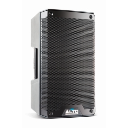 "Alto TS308 2000W 8"" 2-Way Powered Loudspeaker"