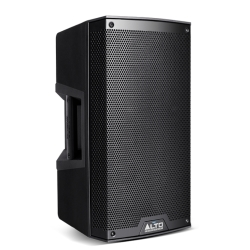 "Alto TS310 2000W 10"" Powered Speaker"