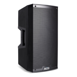 "Alto TS312 2000W 12"" 2-Way Powered Speaker"
