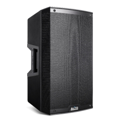 "Alto TS315 2000W 15"" 2-Way Powered Speaker"