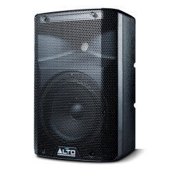 "Alto TX208 300W 8"" Powered Speaker"