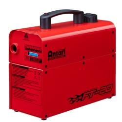 Antari FT-20 Fire Training Battery Powered Fog Machine