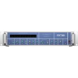 RME M-16 AD - 16-Channel High-End Analog to MADI/ADAT Converter