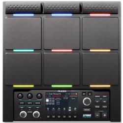Alesis Strike MultiPad Electronic Drum Pad