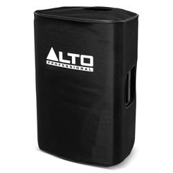 Alto TRUESONIC215 COVER Padded Slip on Cover for TS215 and TS215W