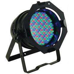 American DJ 64B-LED-PRO LED Par 64 Light Fixture