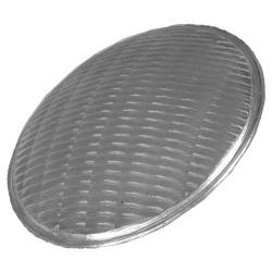 American DJ OPTI/LVN Very Narrow Replacement Lens for OPTI-PAR Light