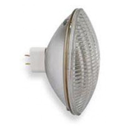 American DJ ZB-FFR 1000W Par64 Medium Sealed Spot Bulb with Mogul Plug