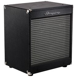 "Ampeg PF-112HLF 12"" Small But Mighty Bass Amplifier Cabinet"