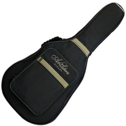 Art & Lutherie 033850 Dreadnought Reinforced with Art & Lutherie logo Gig Bag