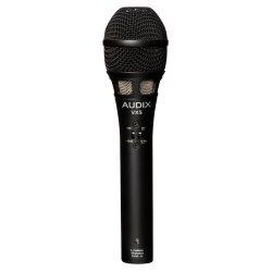 Audix VX5 - Cardioid Handheld Condenser Microphone