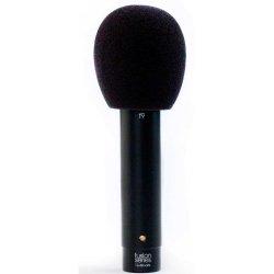 Audix F9 Condenser Instrument Microphone
