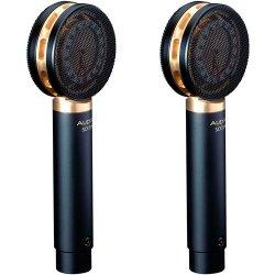 Audix SCX25AMP Studio Condenser Microphones - Matched Pair