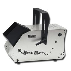 Antari B-100X 1L Bubble Machine