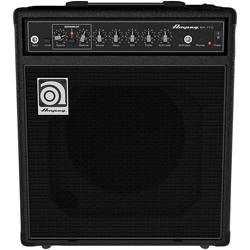 Ampeg BA-110v2 10 Inch Combo Bass Amplifier