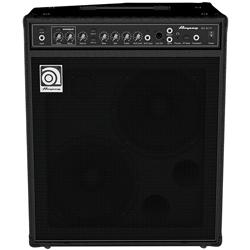 Ampeg BA-210v2  2x10 Inch Combo Bass Amplifier