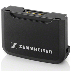 Sennheiser BA 30 Rechargeable battery pack for evolution wireless D1 SK bodypack transmitters