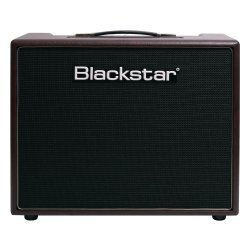 Blackstar ART15 Artisan Series 2 Channel 15Watt Handwired Tube Combo Amplifier
