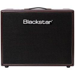 "Blackstar ART30 30Watt Handwired Tube Combo Amplifier with 2x12"" Celestion Vintage 30 Speakers"