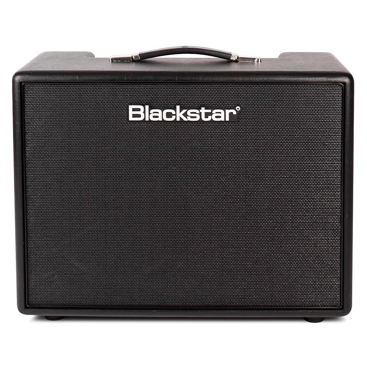 "Blackstar ARTIST15 15W 1x12"" Tube Combo Amplifier"