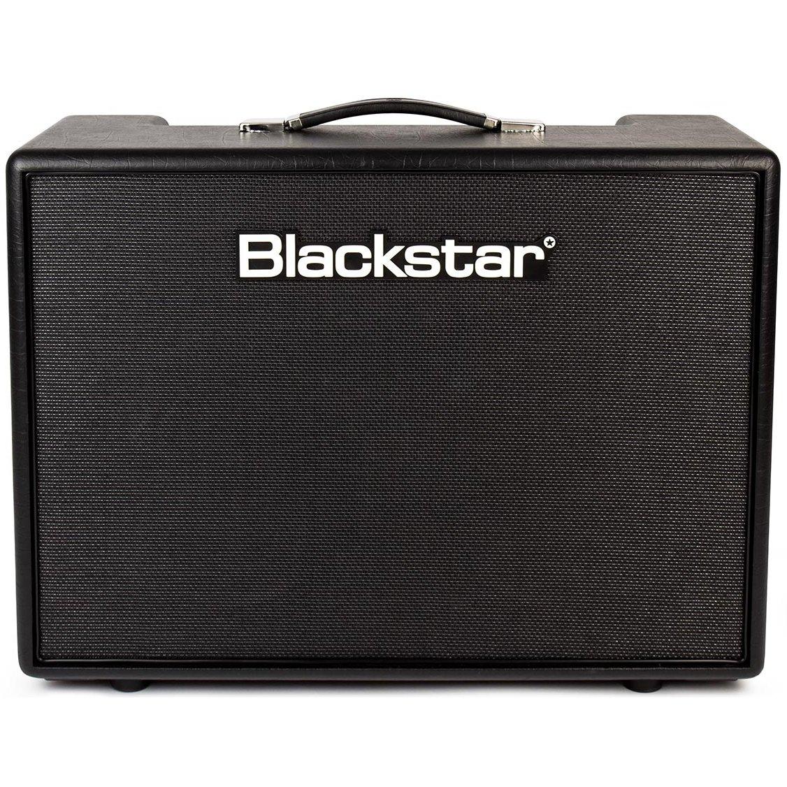 """Blackstar ARTIST30 30W 2x12"""" Combo Guitar Amplifier"""