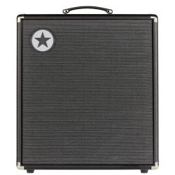 Blackstar BASSU250 Unity 250w Bass Amplifier Combo
