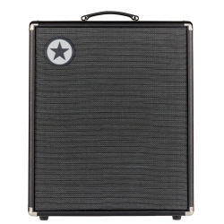Blackstar BASSU500 Unity 500w Bass Amplifier Combo