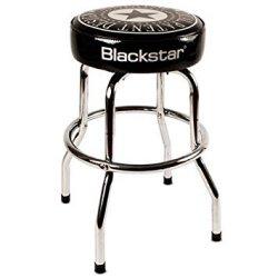 Blackstar BLKSTOOL Blackstar Bar Stool