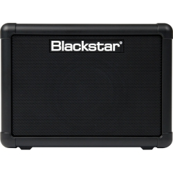 Blackstar Fly 103 3-Watt Extension Cabinet for Fly 3 Amplifier