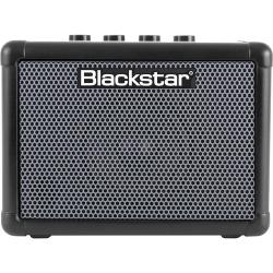 """Blackstar Fly3 Bass 3-Watt 1x3"""" Bass Combo Amplifier"""