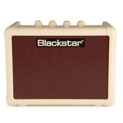 "Blackstar Fly 3 Vint 3-Watt 1x3"" Combo Guitar Amplifier"