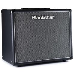 "Blackstar HT1120CMKII 1x12"" Slanted Front Electric Guitar Extension Cabinet"