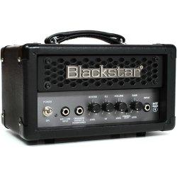 Blackstar HT1MH 1-Watt Tube Head