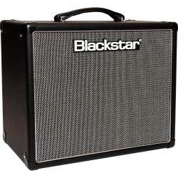 "Blackstar HT5RMKII 5-watt 1x12"" Tube Electric Guitar Combo Amplifier with Reverb"