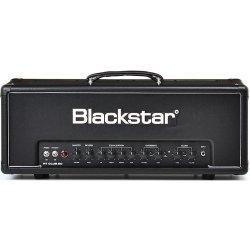 Blackstar HTClub 50H Guitar Amplifier Head (50 Watts)-discontinued clearance