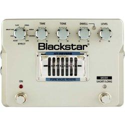 Blackstar HTRV1 HT Series Valve Tube Reverb Pedal