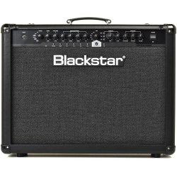 "Blackstar ID260 TVP 2x60-watt 2x12"" Stereo Combo Amp"
