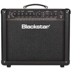"""Blackstar ID30 - 30-watt 1x12"""" Combo Amp"""